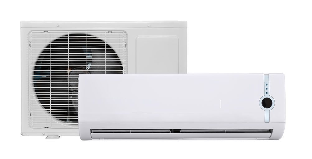 Arrowsmith Mechanical Inc. Residential and Commercial HVAC Services
